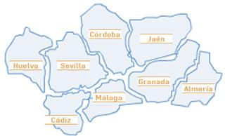 alcaldias 2.0 por provincias