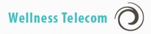 Logo Wellness Telecom