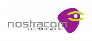 logo_nostracom