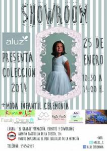 aluz_showroom