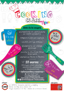 CARTEL COOKING CLASS-v2 movil-01