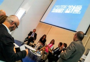 Foto_CPO Summit 221014