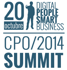 logo-CPO Summit