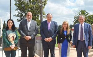 directiva ZBC y Eduardo_Herrera